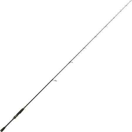 ANGELRUTE SPINNING MEGABASS DESTROYER FRENCH LTD F3-65XS