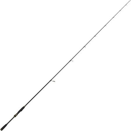 ANGELRUTE SPINNING MEGABASS DESTROYER FRENCH LTD F4-68XS