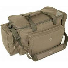 ANGELTASCHE CARRYALL NASH LARGE CARRYALL
