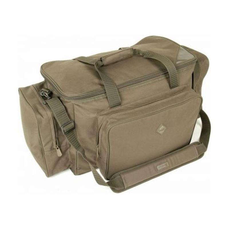 Zubehör Carry All Angeltasche Large