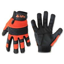 ANGLER HANDSCHUHE HPA FISHING GLOVES