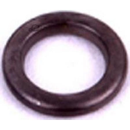 ANNEAU NASH RIG RINGS