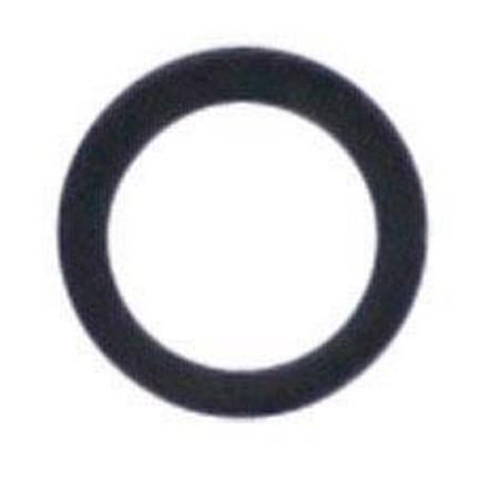 ANNEAU QUANTUM RADICAL ROUND RIG RING - PAR 10
