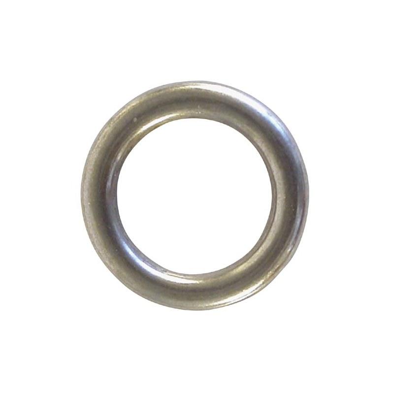 anneau soude owner solid ring complets pack. Black Bedroom Furniture Sets. Home Design Ideas