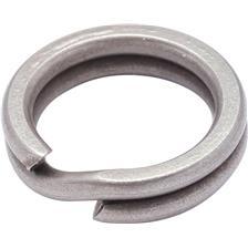 Tying Decoy SPLIT RING EX 80LBS