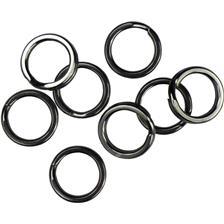 Tying Smith SPLIT RINGS N°1 4MM