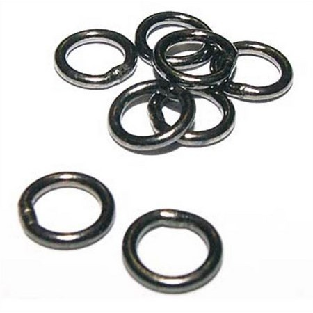 ANNEAUX VALLEY HILL RING PLUS - PACK