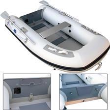 Embarcations DBI 230W ANNEXE 230W