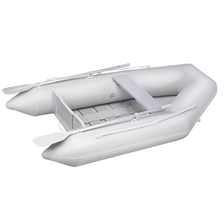 Embarcations Plastimo HORIZON 200S GRIS 65384