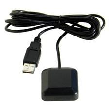 ANTENNA GPS USB NAVSOUND
