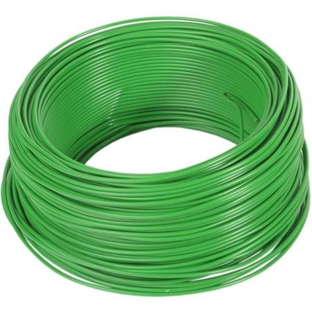 ANTENNA WIRE DOG TRACE FOR ANTI RUNAWAY FENCE D-FENCE