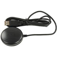 Instruments MC Marine GP 01 RÉCEPTEUR GPS USB 20 CANAUX
