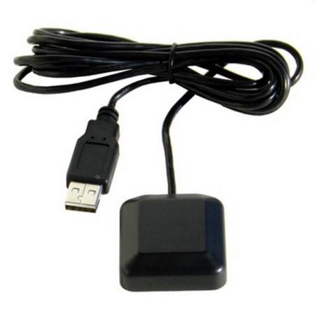 ANTENNE GPS USB NAVSOUND 65 CANAUX