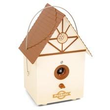 ANTI-BARK SMALL HOUSE ULTRASOUNDS PETSAFE