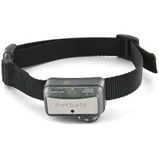 ANTI-BLAF HALSBAND PETSAFE DELUXE COMPACT