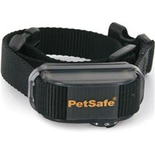 ANTI-BLAF HALSBAND PETSAFE VIBRATION VBC-10
