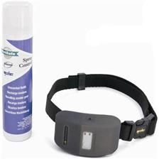 ANTI-BLAF HALSBAND REUKLOZE SPRAY PETSAFE DELUXE