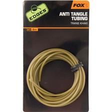 ANTI-TANGLE FOX TUBING