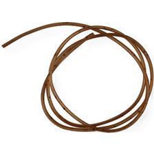 Tying ProLogic MIMICRY ANTI TANGLE TUBE 54420
