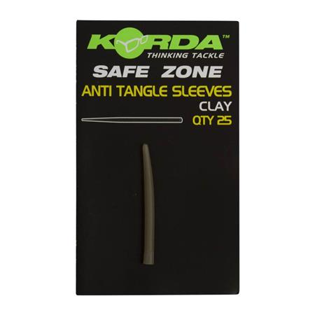ANTI TANGLE SLEEVES KORDA HOOKLINK SLEEVE