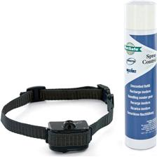 ANTIBELL-HALSBAND SPRAY PETSAFE