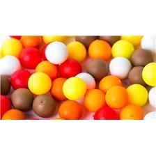 Baits & Additives Nash MUTANT BOILIES 10MM T8922