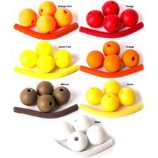 Baits & Additives Nash MUTANT BOILIES 20MM T8950
