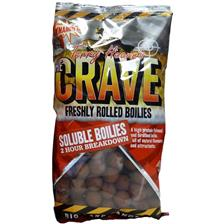 THE CRAVE APPATS SOLUBLES ADY040021
