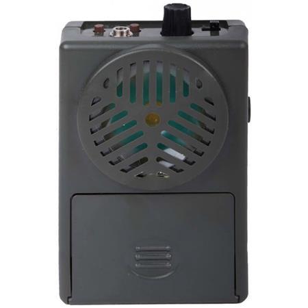 APPEAU ELECTRONIQUE COLOMBI SPORTS 50 CHANTS