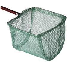 AQUARIUM/ FISH POND LANDING NET PAFEX