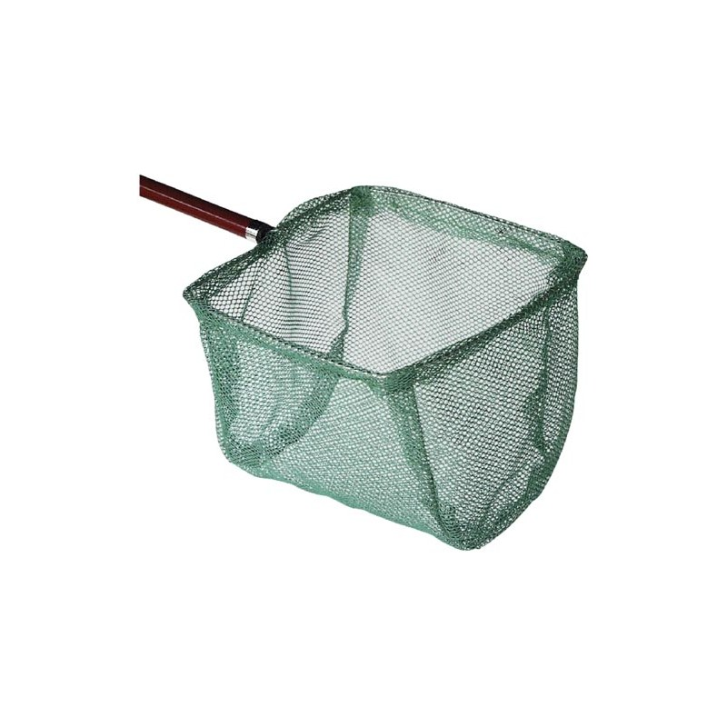 Aquarium Fish Pond Landing Net Pafex Large Model