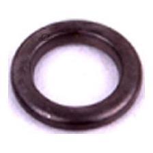 ARGOLA NASH RIG RINGS
