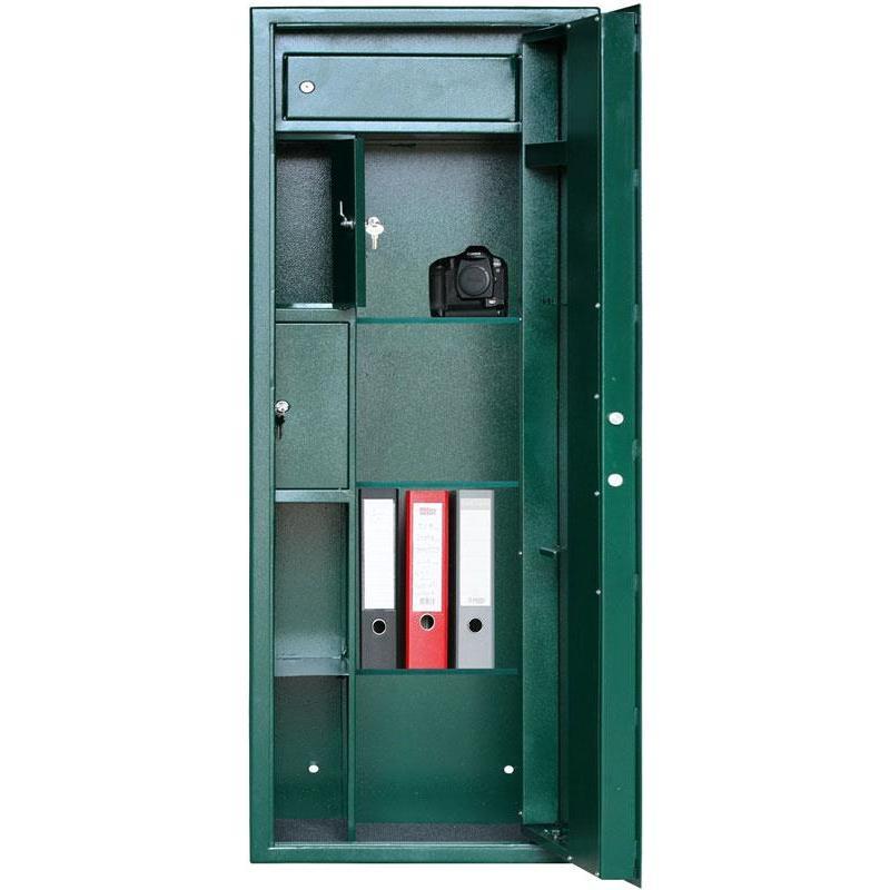 https://img.pecheur.com/armoire-forte-elite-master-240p-etagere-coffre-interieur-z-895-89564.jpg