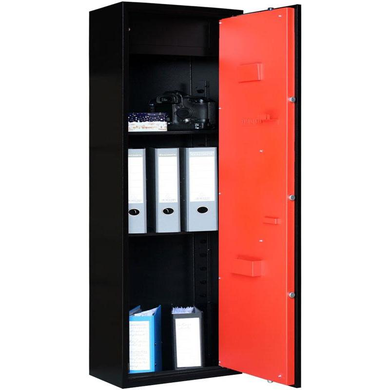 https://img.pecheur.com/armoire-forte-elite-pioneer-11e-etagere-modulable-coffre-interieur-z-895-89553.jpg