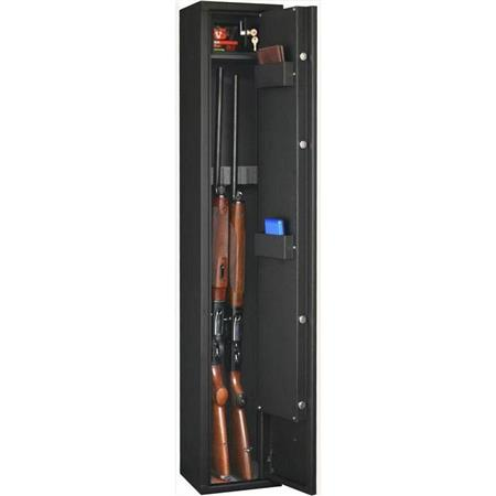 ARMOIRE FORTE FORTIFY DELTA 4
