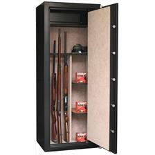 "ARMOIRE FORTE INFAC GAMME ""EXECUTIVE"" ED"