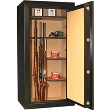 "ARMOIRE FORTE INFAC GAMME ""PRESIDENTIAL"" PK"