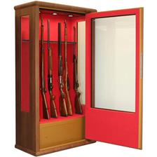 """ARMOIRE FORTE INFAC GAMME """"WOOD LOOK"""" LV"""