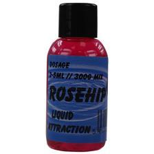 ROSEHIP O 20MM
