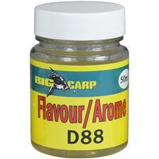 AROME FISH & PLUM 50ML