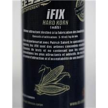 IFIX HARD KORN 250ML