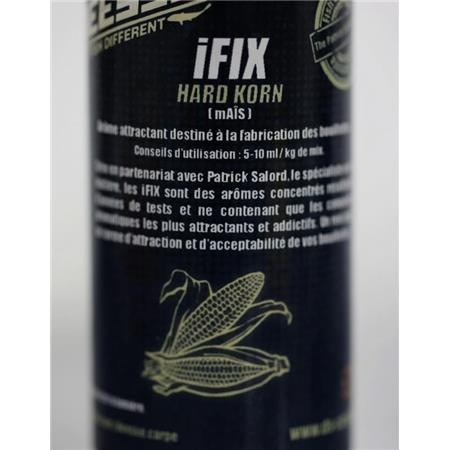 AROME DEESSE IFIX HARD KORN