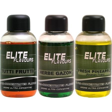 AROME FUN FISHING ELITE FLAVOUR - 50ML