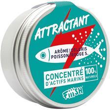 ATRAYENTE FIIISH - 40G