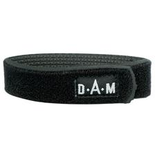ATTACHE CANNE DAM NEOPRENE