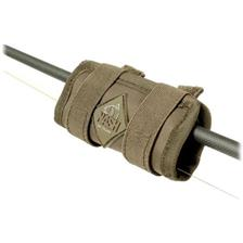 ATTACHE CANNE NASH LEAD BANDS