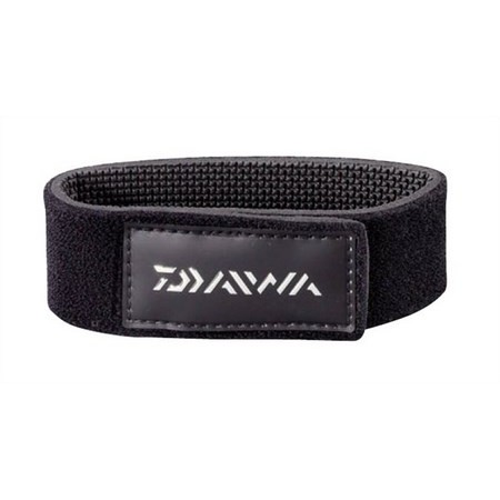 ATTACHE CANNE NEOPRENE DAIWA