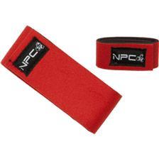 Accessories NPC ATTACHE CANNE NPC RB