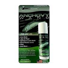 Baits & Additives BioEdge WAND ANCHOIS