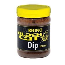 Baits & Additives Black Cat DIP 150ML